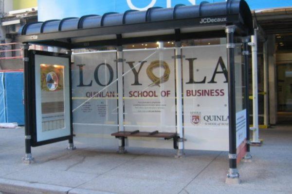 103Wrap_LoyolaUniversity_Chicago