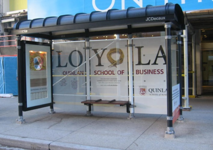 best chicago sign company